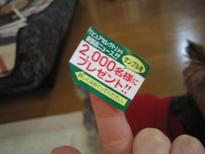 b0052007_21254089.jpg