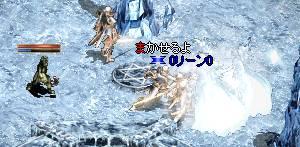 b0036436_714898.jpg