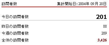 b0029958_0111285.jpg
