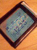 b0032299_047948.jpg