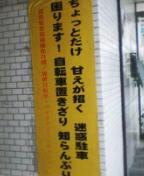 b0044209_19523146.jpg