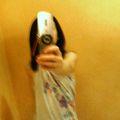 b0019820_21263615.jpg