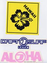 ハワイ編(3) ハワイのカクテル_b0007805_1344254.jpg