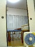 b0052130_1705326.jpg