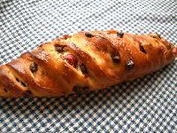 京都のパン屋。_c0005672_22102372.jpg