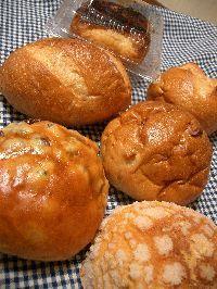 京都のパン屋。_c0005672_22184646.jpg