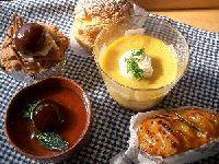 京都のケーキ屋。_c0005672_2363989.jpg
