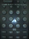 b0056379_2053414.jpg