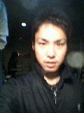 b0066303_15333045.jpg
