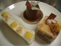 京都のケーキ屋。_c0005672_198521.jpg