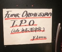 T.P.O.ライブ!!(勤労感謝の日)_a0010202_165958.jpg
