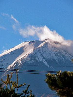 富士山の画像 p1_24