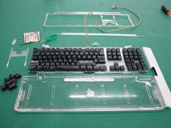 b0025996_1982388.jpg