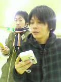 b0068116_138562.jpg