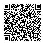 b0033527_1411374.jpg
