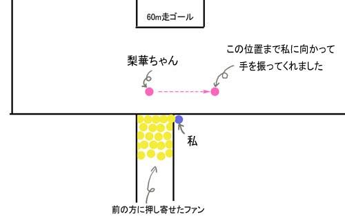 b0003265_1304366.jpg