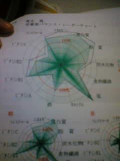 b0018973_10743.jpg
