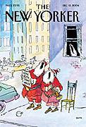 雑誌The New Yorker_b0007805_1246999.jpg
