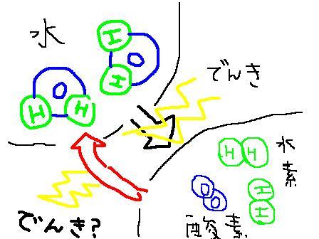b0040864_3303178.jpg