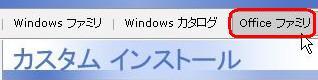 b0062478_1947386.jpg