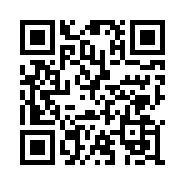 a0001563_19495666.jpg