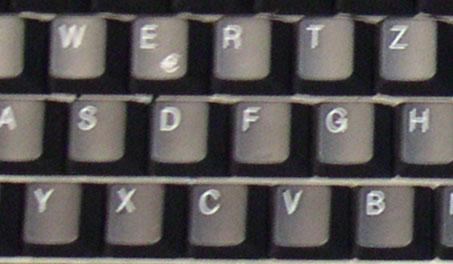 b0038588_23145952.jpg