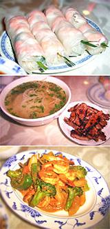 Doyers - ベトナム料理_b0007805_3154457.jpg
