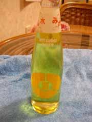 堺へ行ってきたさかい(3)地元のお店_b0054727_1563643.jpg