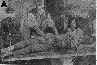 日本の歴史教科書に載らない虐殺事件 _a0029437_0245668.jpg