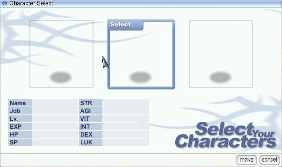 b0032787_10265868.jpg