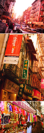 NYのチャイナ・タウンへ行こう_b0007805_926084.jpg