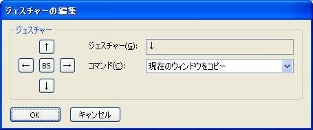 b0040423_23301049.jpg