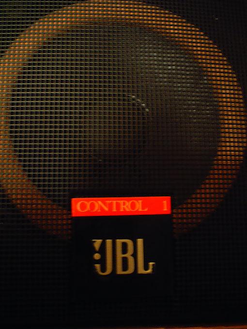 b0064329_18304574.jpg