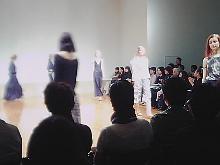 2005 S&S 東京コレクション_c0012247_1221123.jpg