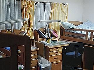 怒涛の4日間_b0018217_1973211.jpg