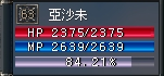 b0060355_29336.jpg