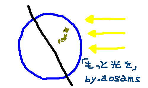 a0016870_11261191.jpg