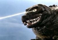 恐竜戦車_b0003180_14131681.jpg