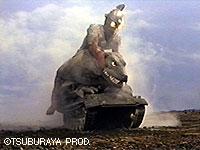 恐竜戦車_b0003180_14133916.jpg