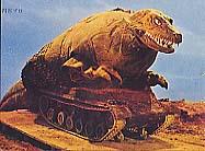恐竜戦車_b0003180_14145187.jpg