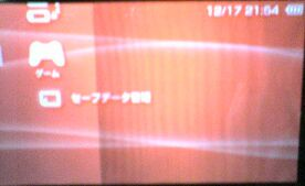 b0040759_23143969.jpg