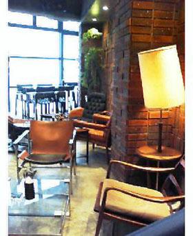 suzu cafe(渋谷)_b0063399_055209.jpg