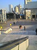 c0002919_1515748.jpg