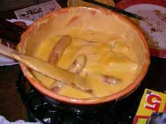 ナチョスチーズ缶 QUE BUENO_b0054727_1135840.jpg