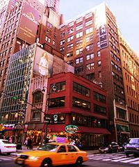 NYのストリート・ベンダー_b0007805_3225153.jpg