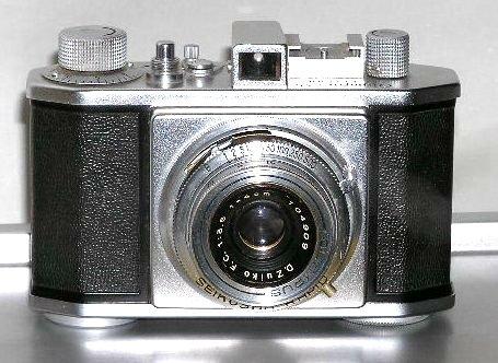 b0045821_19263559.jpg