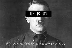 b0051026_12495136.jpg