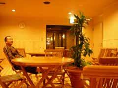 鳴尾浜温泉 熊野の郷_b0054727_1251457.jpg