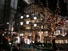 神戸スイーツハーバー_b0054727_2314586.jpg
