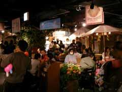 神戸スイーツハーバー_b0054727_23164084.jpg